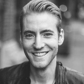 Daniel-Halligan-astro-page-testimonial