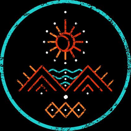 Jen-Logo-Icon