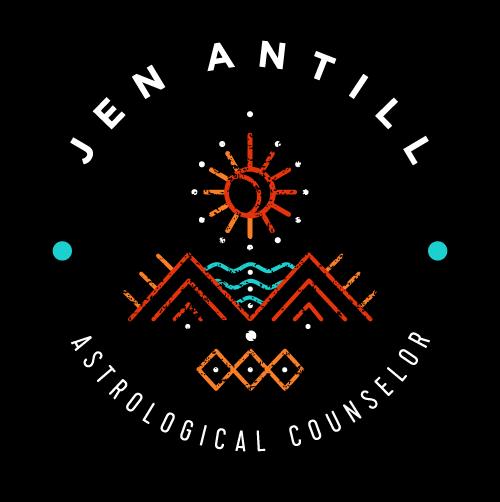 Jen-Round-Logo