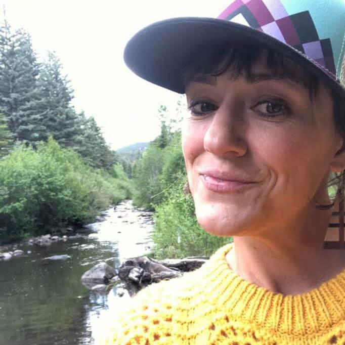 Lisa-Roach-Phoenix-Rising-Testimonial-Page