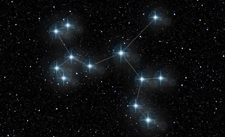 star-2630050_1920
