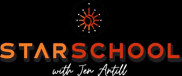 star-school-logo