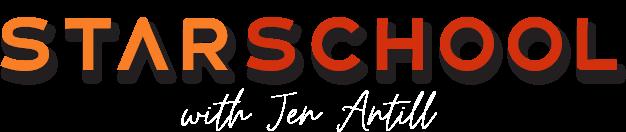 star-school-logo2