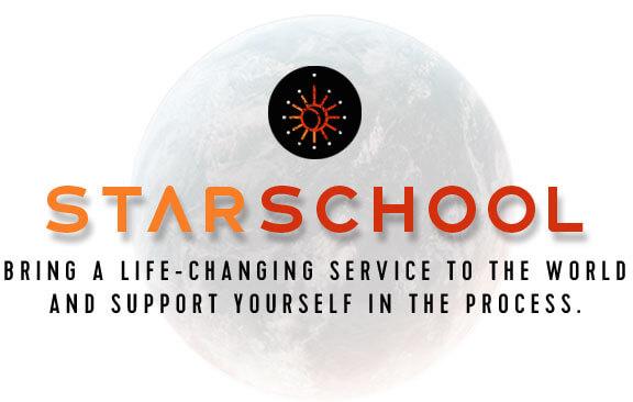 starschool-intro