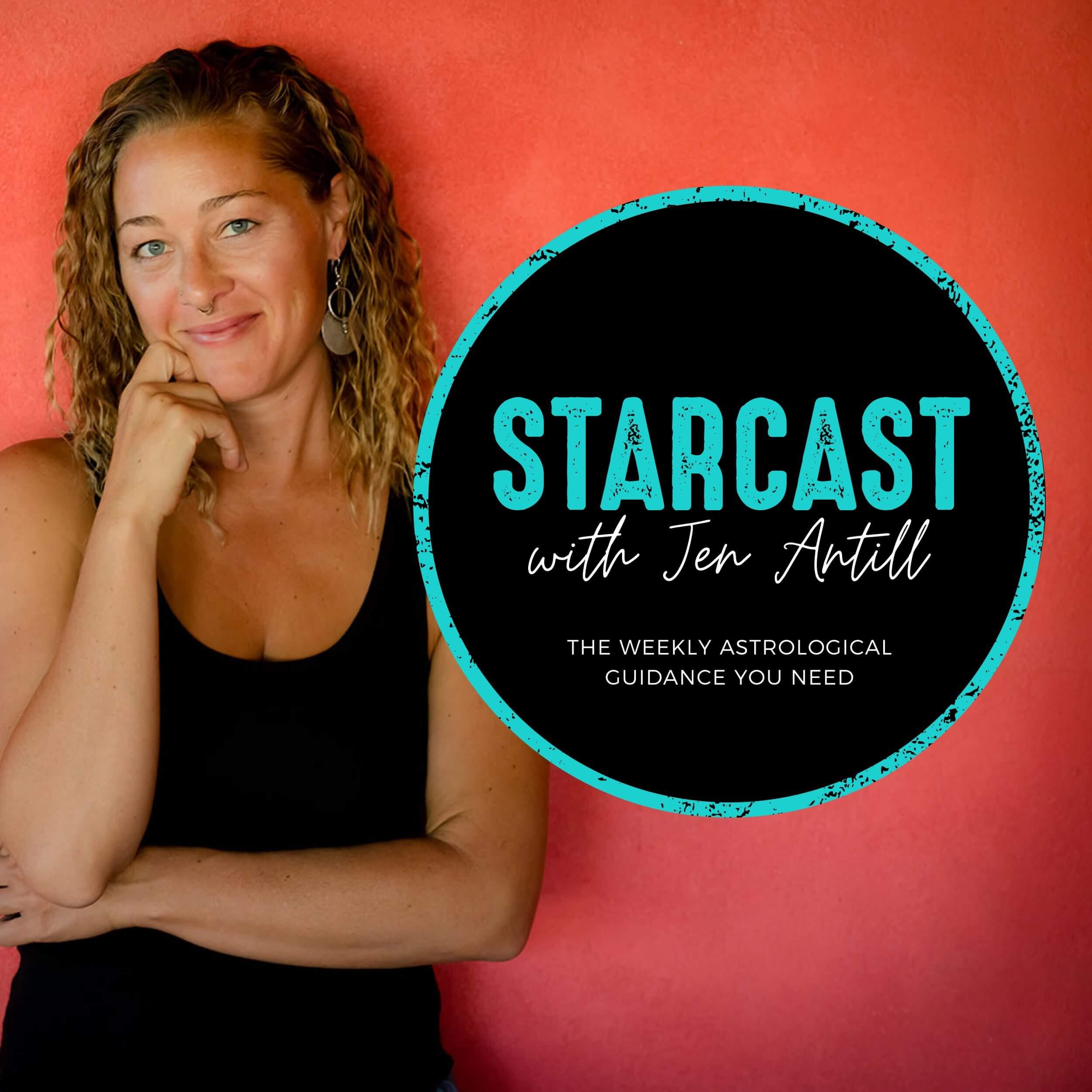 4997 Jen Podcast Cover 4-01