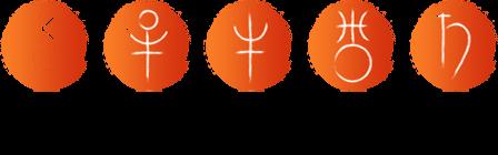 5-icons-horiz