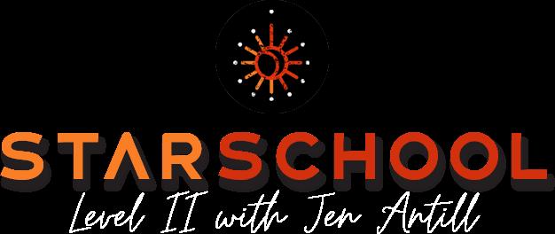 Star-School-II-logo